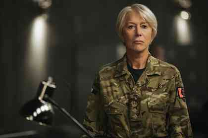 Eye in the Sky - Picture 4