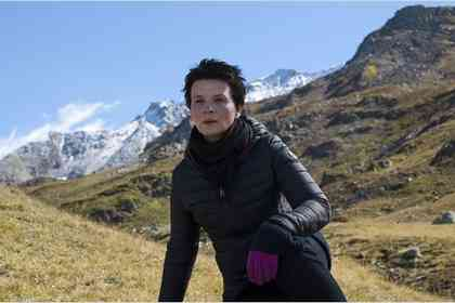 Clouds of Sils Maria - Picture 3