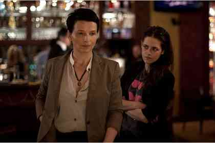 Clouds of Sils Maria - Picture 4