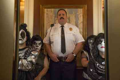 Paul Blart : Mall Cop 2 - Picture 4