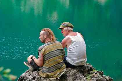 Paradise Trips - Picture 10