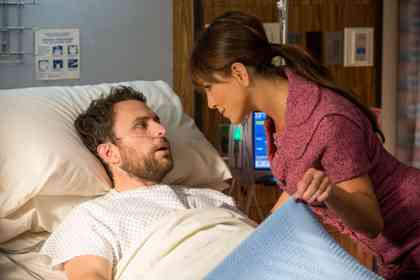 Horrible Bosses 2 - Picture 4