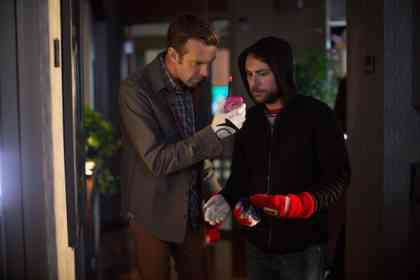 Horrible Bosses 2 - Picture 5