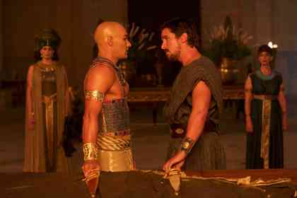 Exodus: Gods And Kings - Picture 1