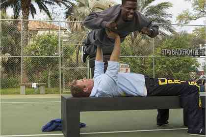Get Hard - Picture 2