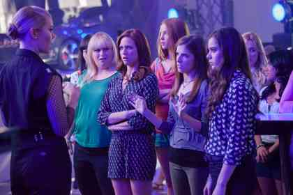 Pitch Perfect 2 - Picture 1
