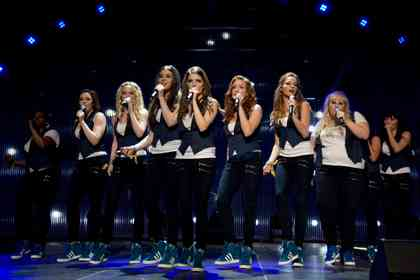 Pitch Perfect 2 - Picture 4