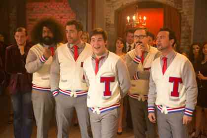 Pitch Perfect 2 - Picture 5