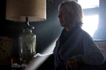 Insidious: Chapter 3 - Picture 1