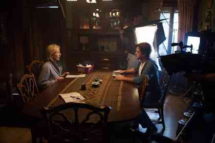 Insidious: Chapter 3 - Picture 3