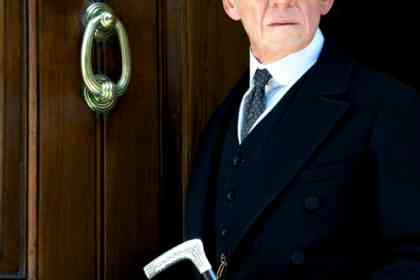 Mr. Holmes - Picture 5