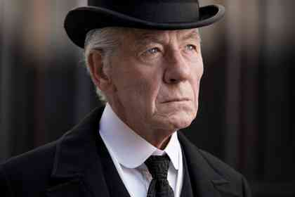 Mr. Holmes - Picture 7