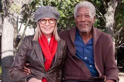 Ruth & Alex - Picture 8