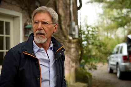 The Age of Adaline - Picture 2
