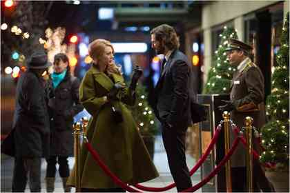 The Age of Adaline - Picture 6
