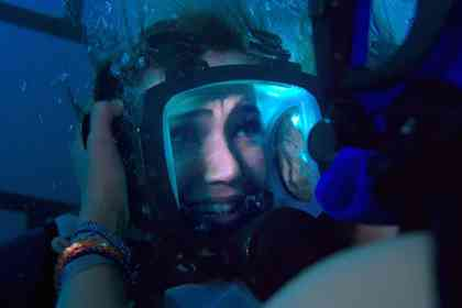 47 Meters Down - Picture 3