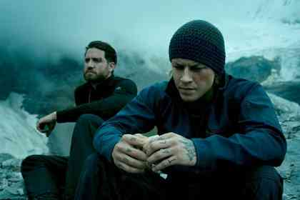 Point Break - Picture 3