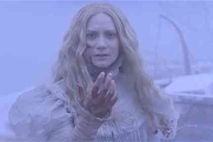Crimson Peak - Picture 3