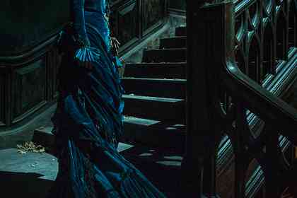 Crimson Peak - Picture 5