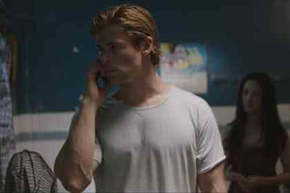 Blackhat - Picture 2
