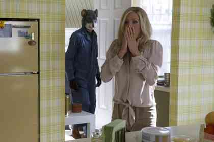 Life of Crime - Picture 1