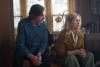 Life of Crime - Picture 3
