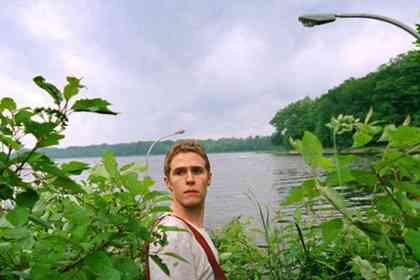 Lost River - Picture 5