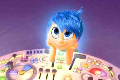 Inside Out - Picture 3
