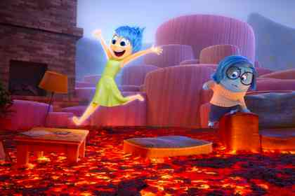 Inside Out - Picture 4