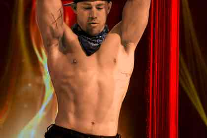 Magic Mike XXL - Picture 1