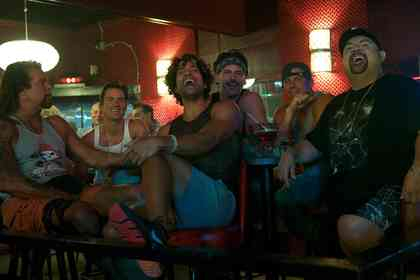 Magic Mike XXL - Picture 2