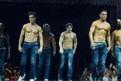 Magic Mike XXL - Picture 3