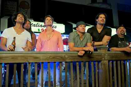 Magic Mike XXL - Picture 5