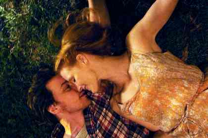 The Disappearance of Eleanor Rigby : Him - Picture 2