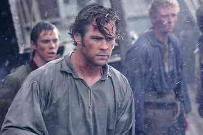 In the Heart of the Sea - Picture 2