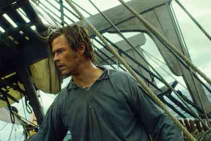 In the Heart of the Sea - Picture 5