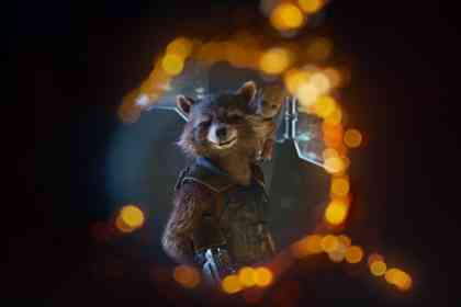 Guardians of the Galaxy Vol. 2 - Picture 3