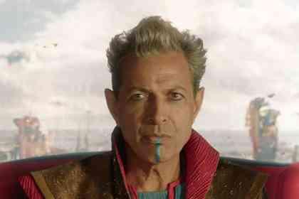 Thor : Ragnarok - Picture 12