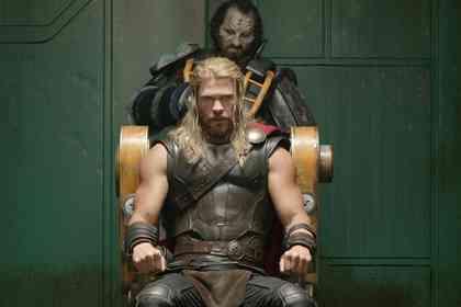 Thor : Ragnarok - Picture 13