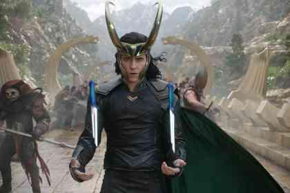 Thor : Ragnarok - Picture 6