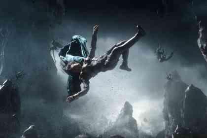 Thor : Ragnarok - Picture 10