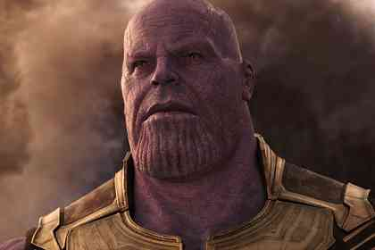 Avengers: Infinity War - Part I - Picture 2