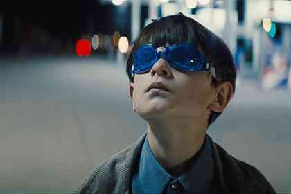 Midnight Special - Picture 2