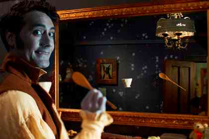 What We do in the Shadows - Picture 6