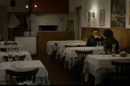 Pasolini - Picture 2