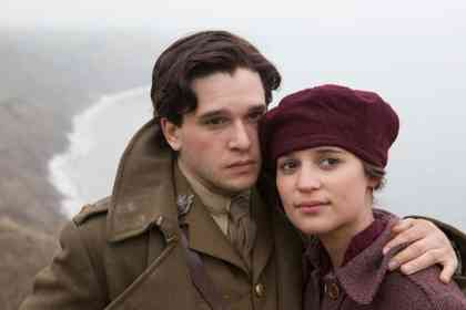 Testament of Youth - Picture 1