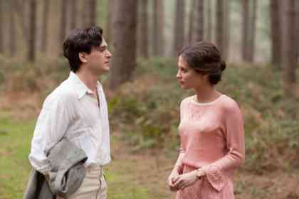 Testament of Youth - Picture 2