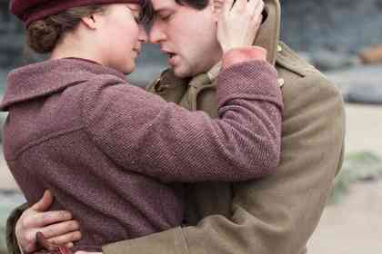 Testament of Youth - Picture 11