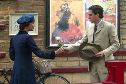 Testament of Youth - Picture 4