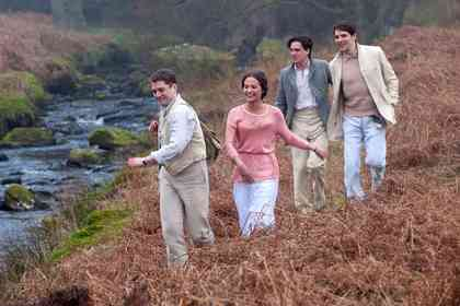 Testament of Youth - Picture 6